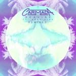 Carmada - Realise (feat. Nosh Slee) [Manilla Killa Remix]