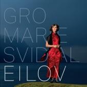 Gro Marie Svidal - Gjelsviken