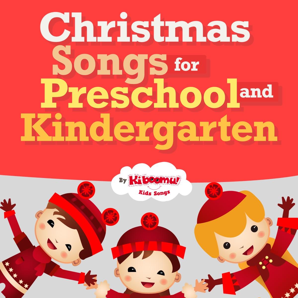 kindergarten songs preschool halloween songs
