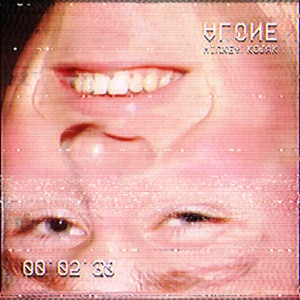 Alone - EP Mp3 Download