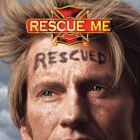 Télécharger Rescue Me, Saison 6 Episode 7