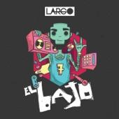 El Bajo (feat. Toby, Zambo, Hety and Zambo, Tony Ranks, Farina, Noblezza, Jiggy D., Jimbo & Black Talent)