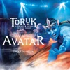 Toruk: The First Flight, Cirque du Soleil