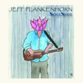 Jeff Plankenhorn - Headstrong