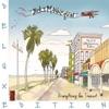 Everything In Transit (10th Anniversary Edition) ジャケット写真