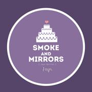 Smoke and Mirrors - Jayn - Jayn