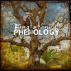 Phenology - Fungistanbul