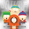 South Park, Season 8 - Synopsis and Reviews