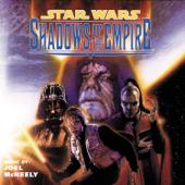 Star Wars: Shadows of the Empire (Original Score)