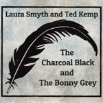 Laura Smyth & Ted Kemp - The Trooper Cut Down In His Prime