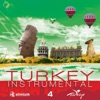 Turkey İnstrumental, Vol. 4