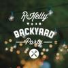 Backyard Party Single