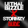Dude - Single, Lethal Bizzle & Stormzy