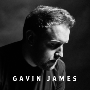 Bitter Pill (Deluxe Version) - Gavin James - Gavin James