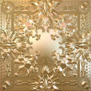 Watch the Throne (Deluxe) Mp3 Download