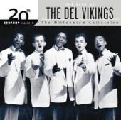 The Del-Vikings - Come Go with Me