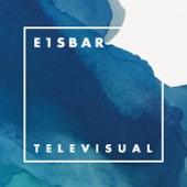 E1sbar - Cold Coast