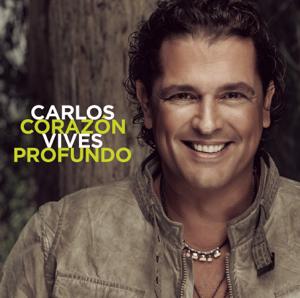 Carlos Vives - Corazón Profundo