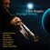 Whit's End (feat. Michael Brecker) - Chris Rogers