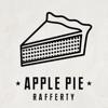 オリジナル曲|Apple Pie