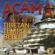 Transmission - Acama