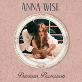 Precious Possession - Anna Wise