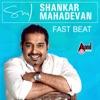 Shankar Mahadevan Fast Beat Kannada Hits 2016