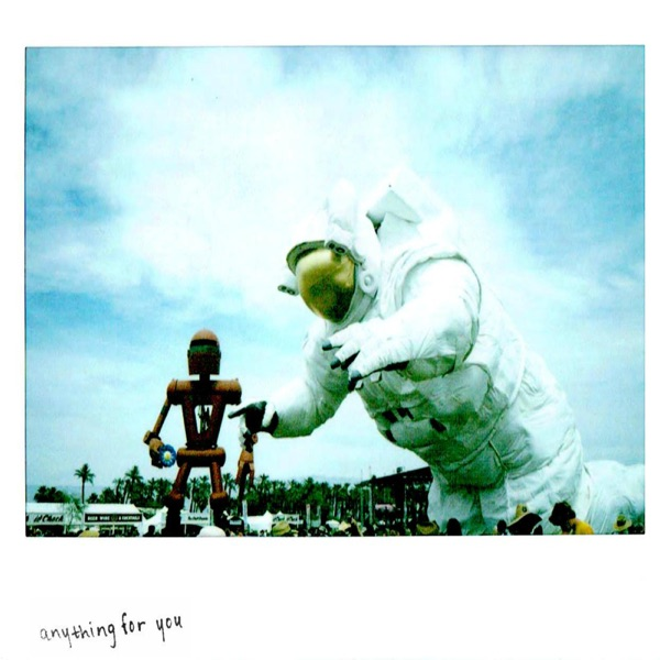Anything for You - Single