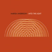 Marisa Anderson - House of the Setting Sun