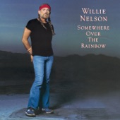 Willie Nelson - Over the Rainbow
