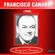 Siempre Unidos - Francisco Canaro