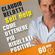 Claudio Belotti - Come ottenere più risultati positivi. Self Help: allenamenti mentali in 60 minuti