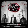 The Winery Dogs (Special Edition)