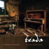 Téada - Reels: Dinny O'Brien's / The Sweetheart Reel / Paddy Kenny's