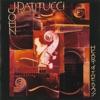 Heart of the Bass, John Patitucci
