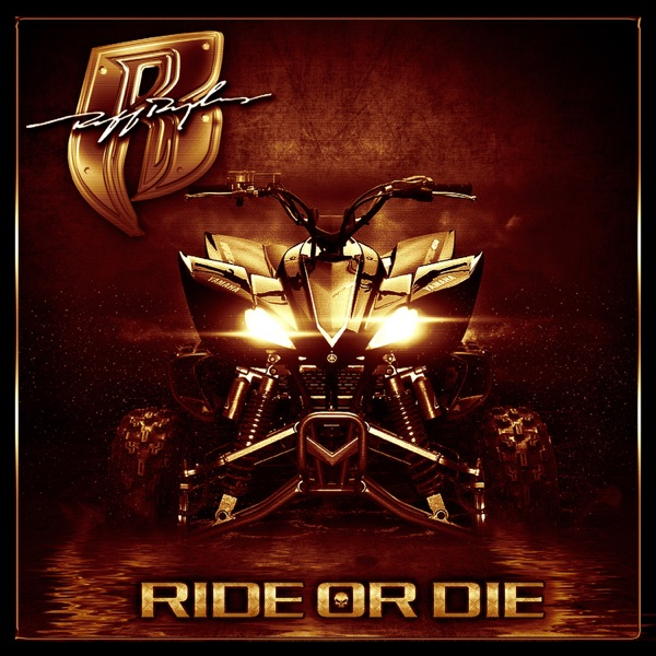 Various Artists - Ride or Die