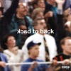 Back To Back - Single, Drake