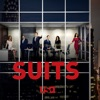 Suits, Season 5 - Synopsis and Reviews