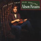 Alison Krauss - Steel Rails