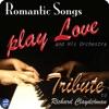 Richard Clayderman - Mariage d'amour