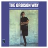 The Orbison Way Remastered