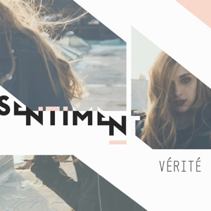 Sentiment - EP Mp3 Download