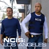 NCIS: Los Angeles, Season 2 - Synopsis and Reviews