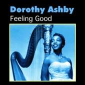 Dorothy Ashby - Secret Love