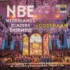 Nederlands Blazers Ensemble - Zolf (Live) artwork