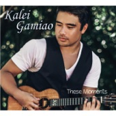 Kalei Gamiao - Heartstrings