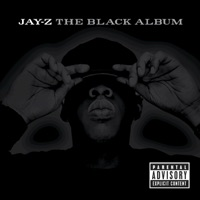 Download jay z the black album itunes plus aac m4a plus premieres jay z the black album malvernweather Image collections