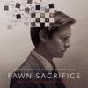 Pawn Sacrifice Original Motion Picture Soundtrack