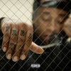 Download Ty Dolla Sign Ringtones