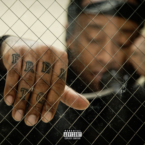 Ty Dolla $ign - Free TC (Deluxe)